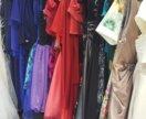 Любое платье за 999
