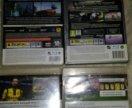 Игры для PSP3