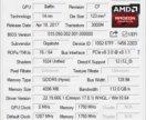 Radeon RX 560 OC 4G