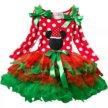 Праздничное платье новое,110 см рост