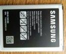 Аккумулятор для Smsung J1.