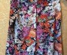 Платье, рубашка, блуза