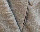 Пальто Silvian Heach🎀