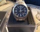 Часы мужские Casio