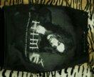 Рюкзак HIM