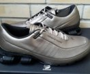 Adidas Porsche Design bounce S4 leather B34167