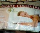 Подушка 4seasons family collection