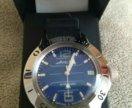 Часы Амфибия Классика 120696