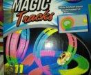 Гибкий трек Magic tracks 236