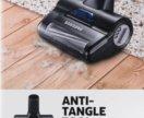 Турбощётка Anti-tangle Samsung.