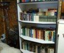 Книги жанры разные только оптом