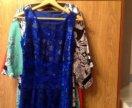 Котельные платья