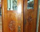 Шкаф, стенка, СССР мебель