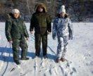 оптом зимние костюмы