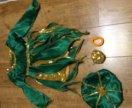 Карнавальный костюм 3-5 лет
