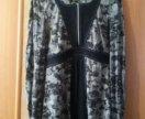 Утепленные штаны,бриджи,кофты для беременной