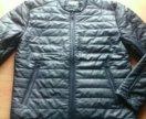 Новая куртка 50 р