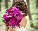 Свадебное платье💎