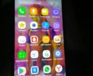 СРОЧНО!!! Samsung Galaxy A5 2016