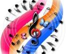 Установлю музыку на звонок iPhone