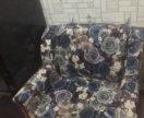 Раскладное Кресло - Кровать новое ,торг