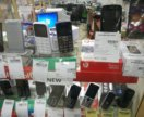 Большой выбор телефонов