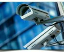 Монтаж, продажа, систем видеонаблюдения