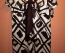 Новое платье Ellen Kloss размер 56