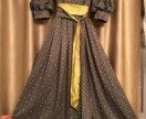 Шикарное платье 👗 на любой случай и торжество
