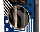 Подарочный набор Vivienne Sabo
