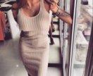 Платье 🔥🔥🔥🔥🔥