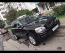 Volvo xc 90 (2008)