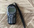 Телефон Мotorola С113