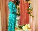 Платье 1001