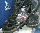 Ботинки, полуботинки Kapika, 35