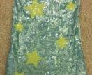 Платье на 128- 134 рост