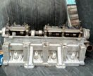 Головка блока цилиндров Ваз 2114