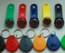 Изготовление ключей.домофонные ключи