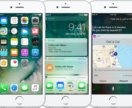 iCloud разблокировка iphone