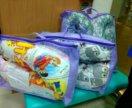 Подушки для беременных в ассортименте