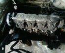 Двигатель на дэу нексия, шевролет ланос 8кл