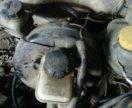 Вакуумный усилитель тормоза на дэу нексия