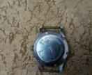 Часы Кама-Восток