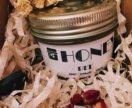 Подарок для любимых: башкирский целительный мёд