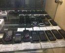 Телефоны полностью рабочие!
