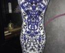 Платье 44-46 р, Франция, вискоза, новое