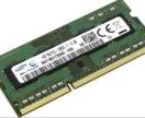 DDR3 4 gb 12800