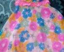 Летние платья,сарафаны