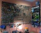 Изготовление ключей ремонт ювелирных изделий