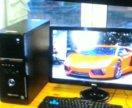 🌓 PlayStation i3-6100 CPU 4 x 3,7ghz, MB mis lga